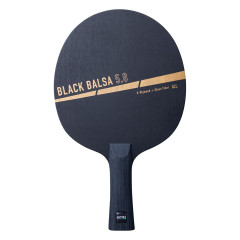 Victas Holz Black Balsa 5.0