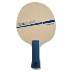 Victas Holz Euro Classic ALL+