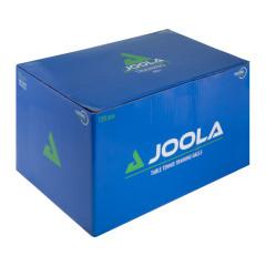 Joola Ball Training 120er