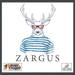 S + T Belag Zargus