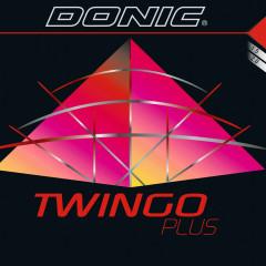 Donic Belag Twingo Plus