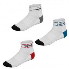 Tibhar Socke Classic Plus