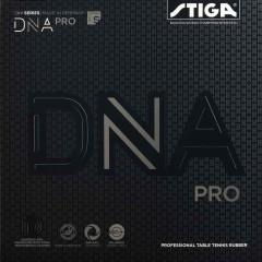 Stiga Belag DNA PRO S
