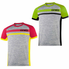 GEWO T-Shirt Fermo